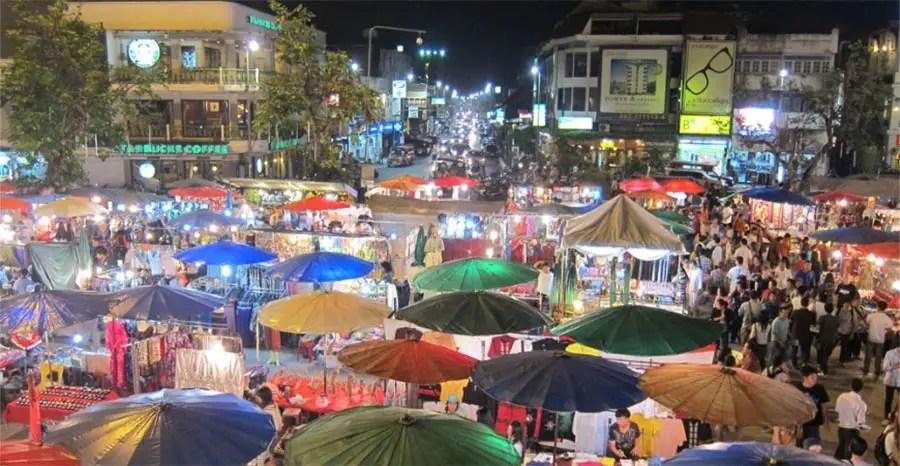 nimman-road-area-chiang-mai