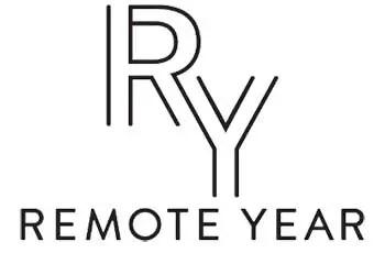 Digital Nomad resources - remote year