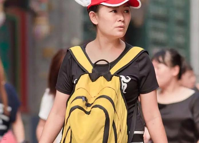 wrong way backpack