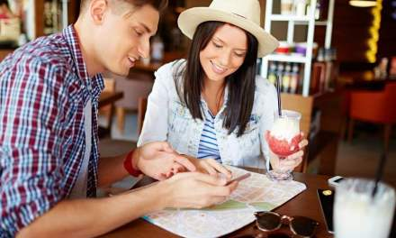 Top 10 amazing Travel Apps For Backpacking Southeast Asia