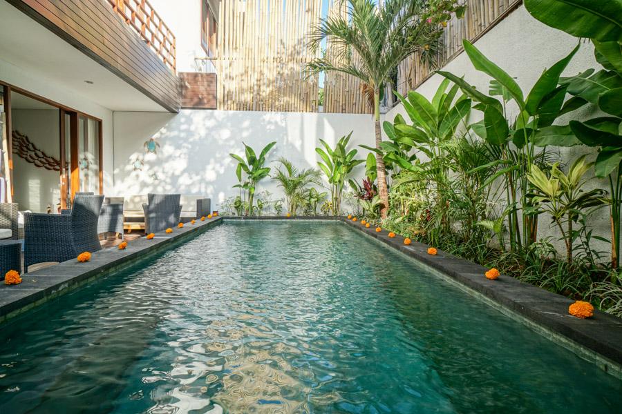 Nomad Holiday Rentals Property Management Holiday Rentals