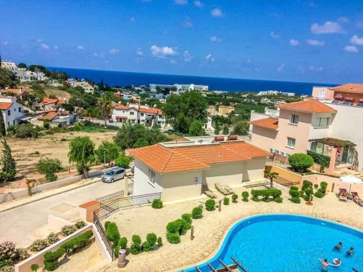 Cazare Cipru