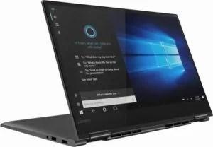 Lenovi Yoga 910 laptopuri pentru călătorii