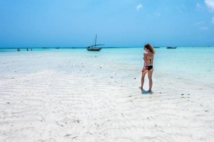 ghid de calatorie in Zanzibar featured