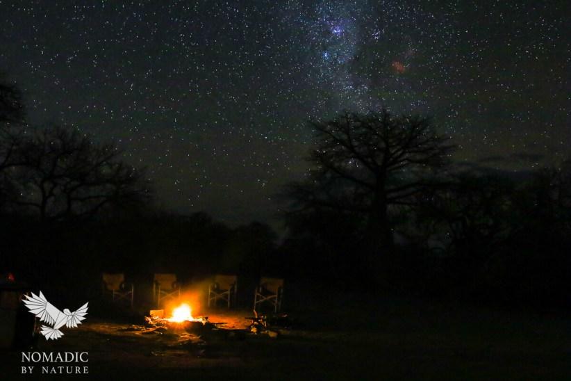 142, Day 247, Kubu Island, Sua Pan, Botswana