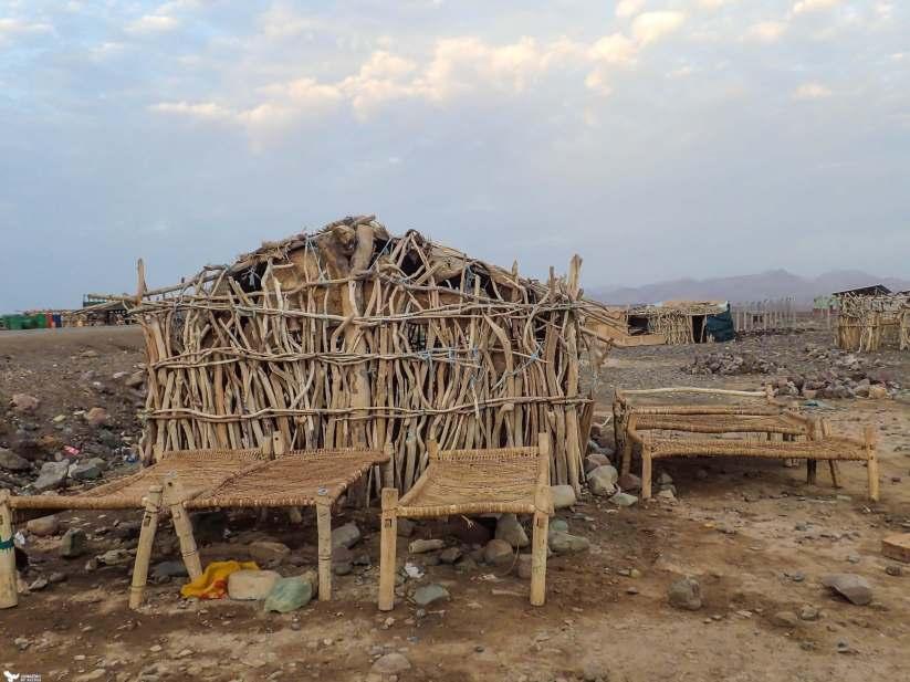 44 Day 74, Danakil Depression, Ethiopia