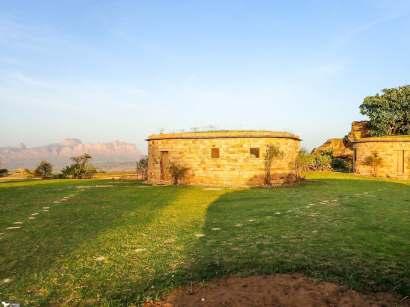 48 Day 79, Gheralta Lodge, Hawzen, Tigrai, Ethiopia