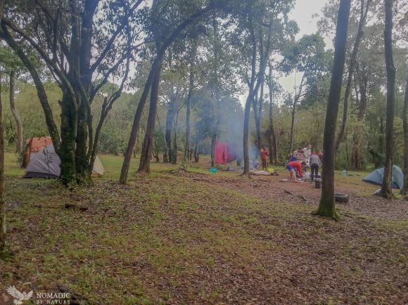73 Day 117, Iseiya Public Campsite, Mara Triangle, Maasai Mara National Reserve, Kenya