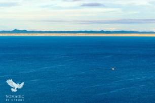 Fishing the Jade Sea, Central Island National Park, Lake Turkana, Kenya