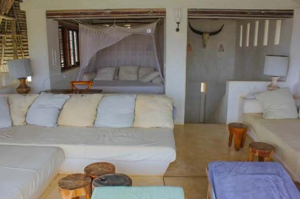 Modern Luxury in Historical Shela