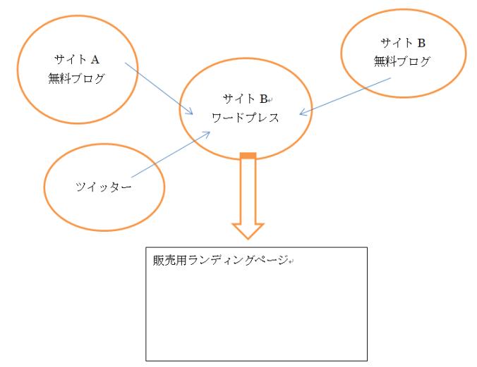 2015-11-26_16h45_31