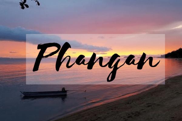 phangan (2)