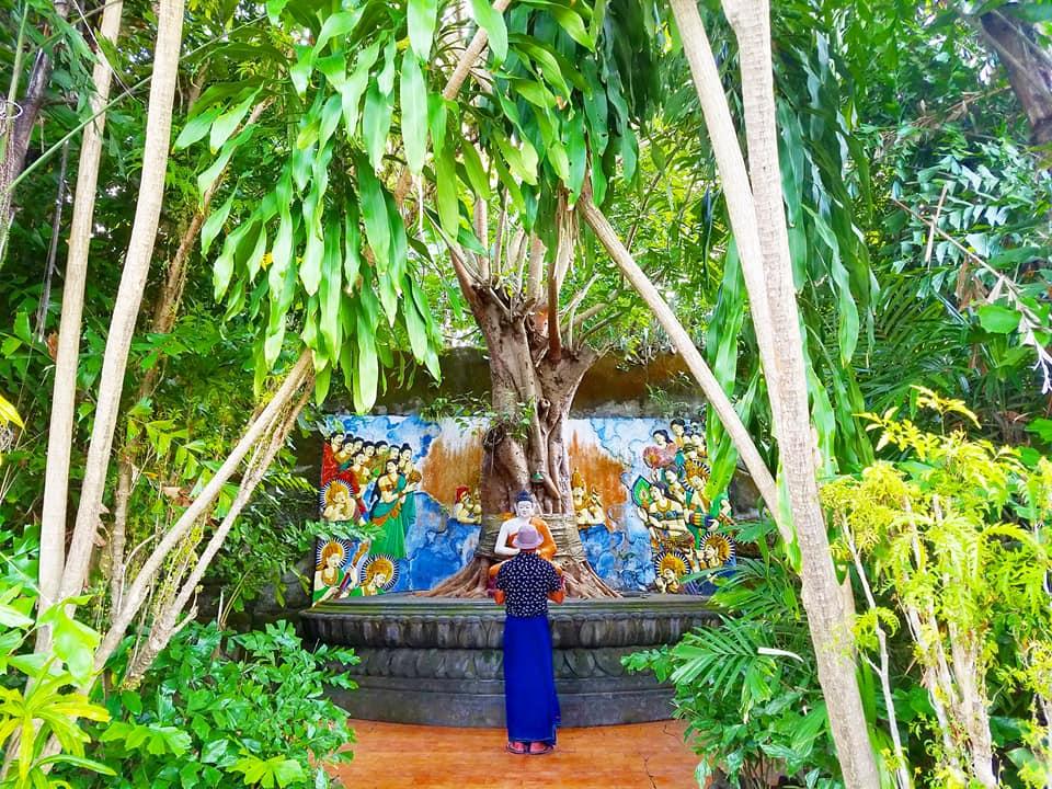 Best Places to go in Bali, Best Places To Go In Bali Indonesia