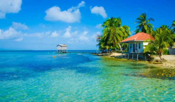 cheapest travel places, Cheapest Travel Places in The World
