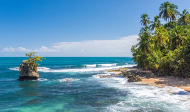 Cheapest Places To Travel In Costa Rica