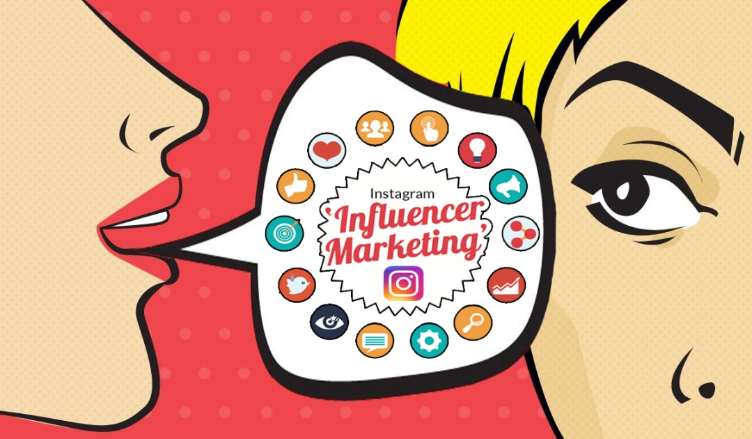 Instagram Influencers, How To Become Top Instagram Influencers