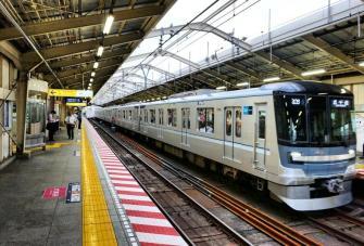 How Expensive is Japan, How Expensive is Japan