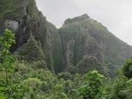 The Marquesas 4
