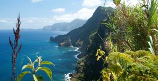 Madeira_NTB
