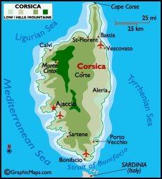 map-corsica_NTB