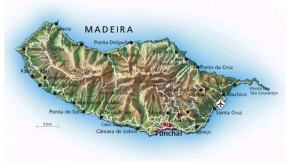 map_of_madeira_NTB
