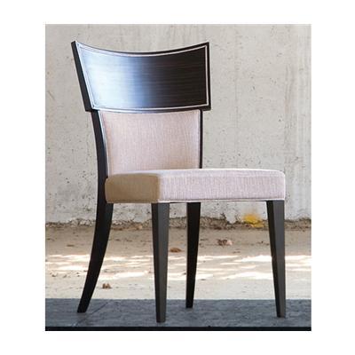 Dining Chairs Nomadic Decorator