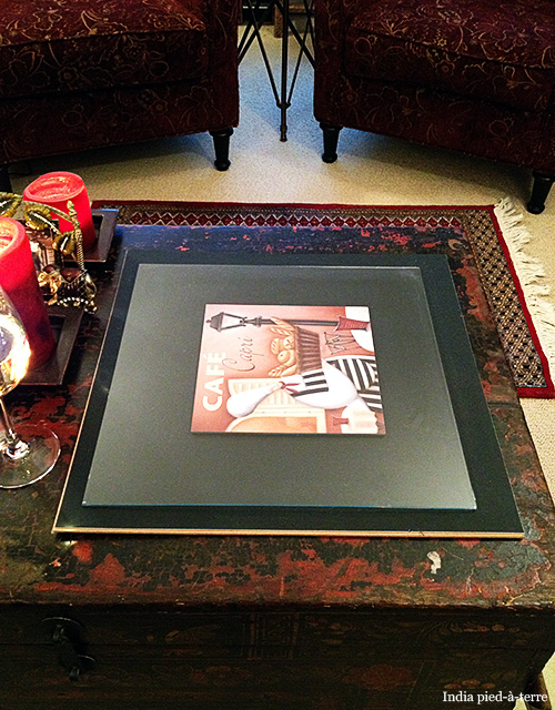 Picture-Frame-to-a-Tray-1