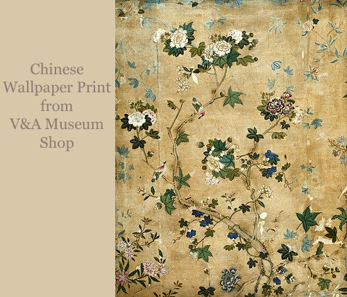 Chinese-Wallpaper-Print-from-V&A-Museum