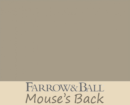 Farrow-and-Ball-Mouse's-Back-Paint