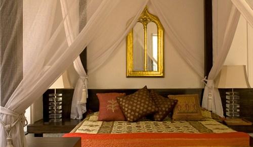 Goa Villa 3 via Saffronart Prime Properties
