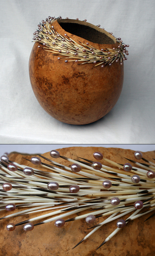 You Don T Have To Be A Prickly Personality To Decorate