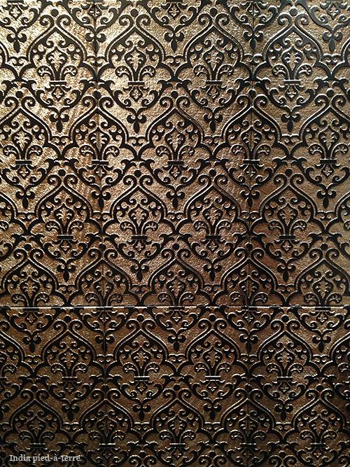 Elegance Tile at Bagno Stiles