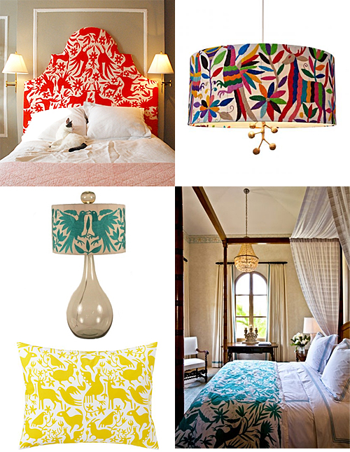 How and Where to Use Otomi