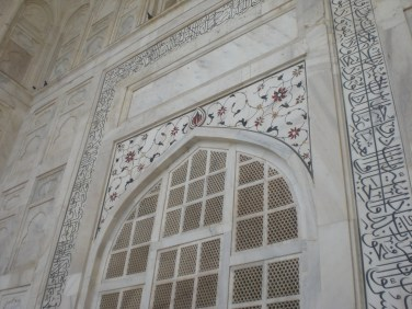 Agra2013 and other photos 020