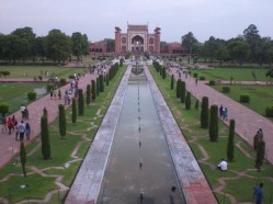 Agra2013 and other photos 041