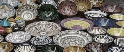 essaouira ceramic 2