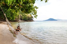 Gaya_Island_Resort