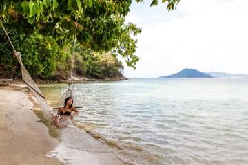 Gaya_Island_Resort