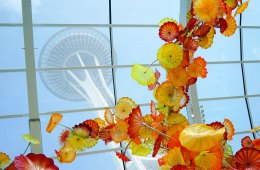chihulygardenglass_seattle