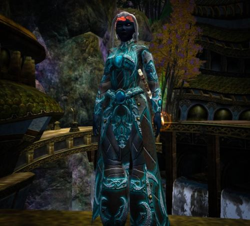 A Bit of Public Quest Luck #EQ2 – Nomadic Gamers, eh!