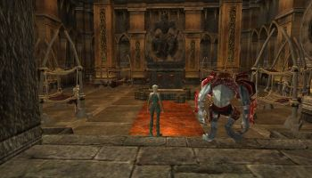 The Good and The Bad of Player Made Dungeons #EQ2