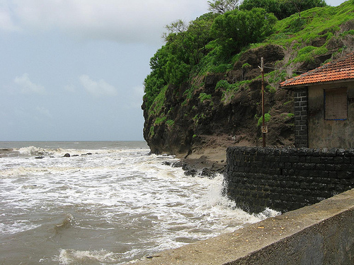 Coastal Ratnagiri - The Land of Mangoes