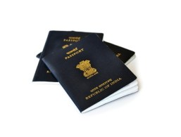 Simple Guide for a Tourist UK Visa