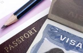 5 Visa Friendly Destinations for Indians