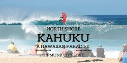 North Shore's Kahuku – A Hawaiian Paradise