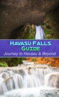 Havasu Falls Guide
