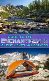 Guide to The Enchantments