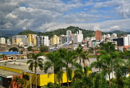 Pereira, Risaralda, Colombia