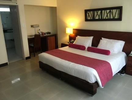 Hotel Soratama in Pereira, Risaralda, Colombia