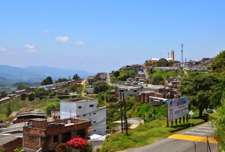 Anserma, Caldas, Colombia